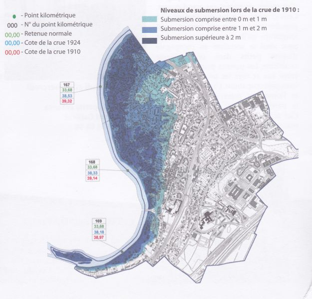 Inondation de 1910 dans Inondation 1910 inondation1910bry0008